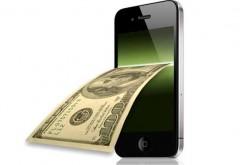 Aplicația pentru smartphone care îți fură banii. Mii de oameni au fost înșelați
