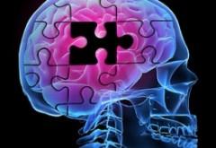 Dispozitivele Apple pot identifica demenţa - studiu