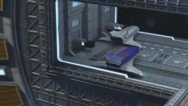 Două hoteluri spațiale vor fi inaugurate în curând. Cat va costa o noapte de cazare