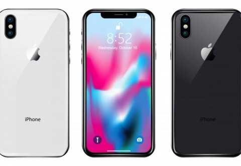 Valoarea adevarata a unui iPhone! Cat costa de fapt telefonul, daca nu socotim costurile de marketing