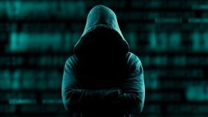 Cele mai noi metode prin care hackerii pot compromite telefoanele inteligente, Android sau iPhone