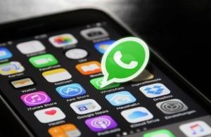 Veste proastă pentru utilizatorii Whatsapp!