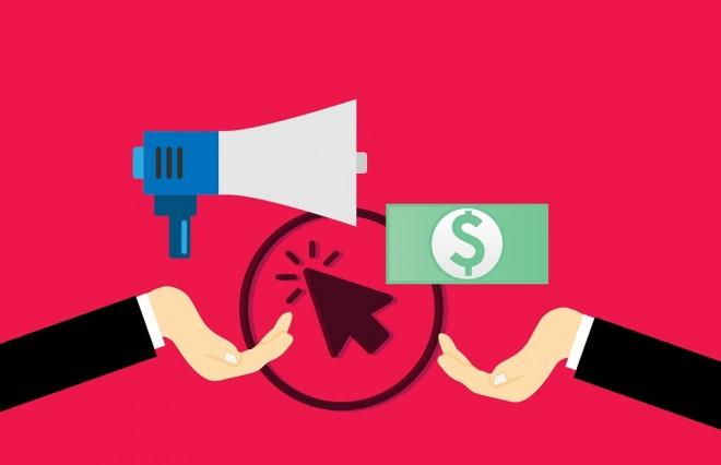 Google, Facebook sau Bing Ads? Cum te promovezi mai ieftin si mai  eficient in 2019?