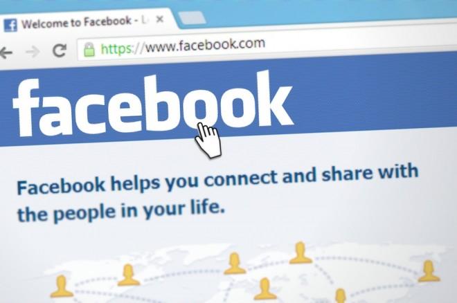 Anunț-șoc de la Facebook: 3,2 miliarde de conturi au fost eliminate