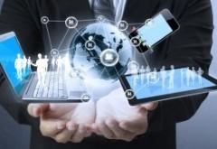 REVOLUȚIONAR - Cele 5 tehnologii care vor schimba regulile în lumea de mâine
