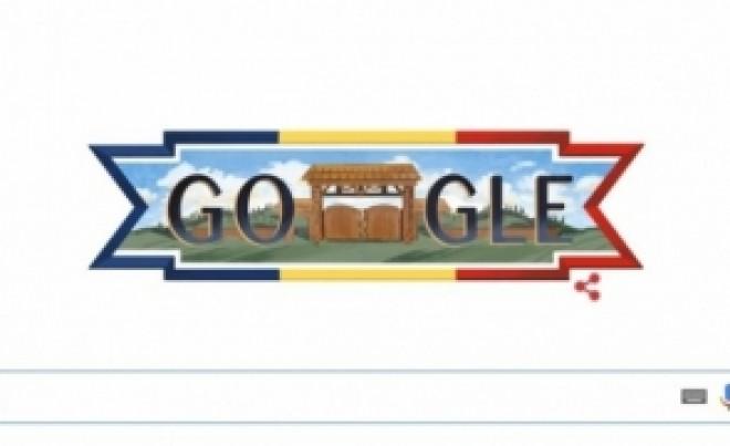 Lovitură grea pentru Google în Europa: începe o anchetă care ar putea schimba radical motorul de căutare