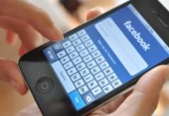 Facebook pregătește o surpriză pentru toți utilizatorii - ce unealtă va lansa la începutul anului 2020