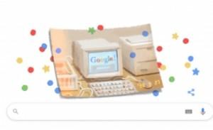 Google dezvăluie date interesante despre România: ce impact au avut noile tehnologii în țara noastră