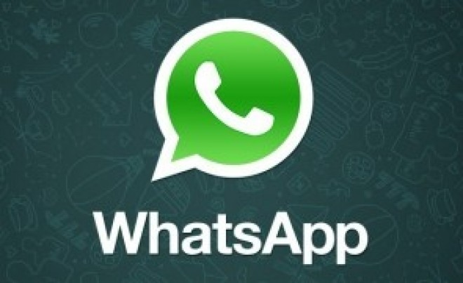 WhatsApp va înceta să funcționeze pe milioane de telefoane: ce aparate sunt vizate