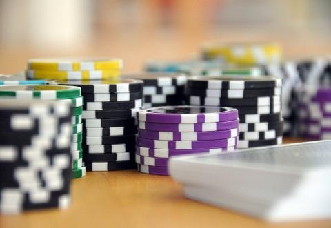 Tehnologia din spatele celor mai bune cazinouri online