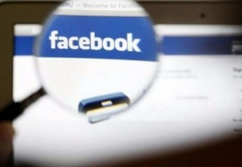 INCREDIBIL După ce i-a înregistrat PE ASCUNS, Facebook oferă acum SUME INFIME utilizatorilor