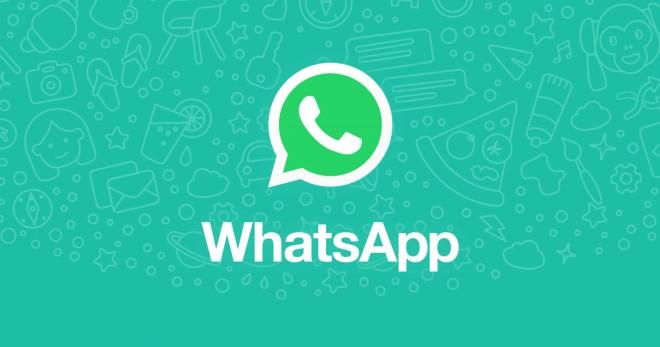 WhatsApp dark mode este disponibil de acum pe Android și iPhone. Cum se trece la noul mod