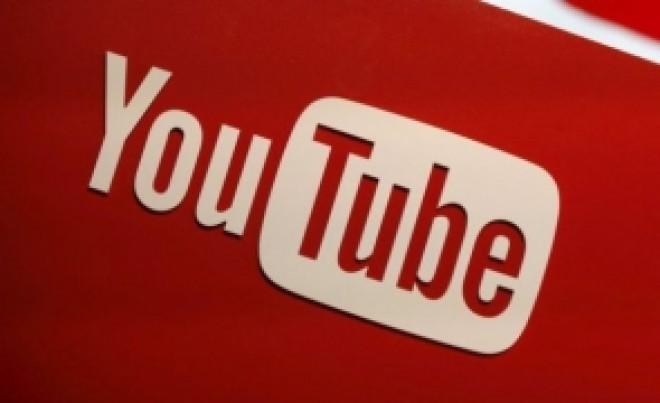 YouTube lansează o secţiune despre coronavirus