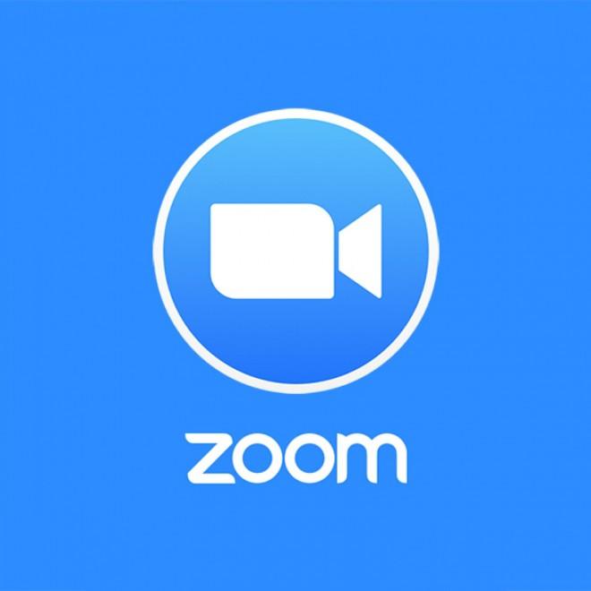 ZOOM, aplicația preferată a românilor, mai ales în rândul elevilor și profesorilor, are vulnerabilităţi şi funcţii ascunse