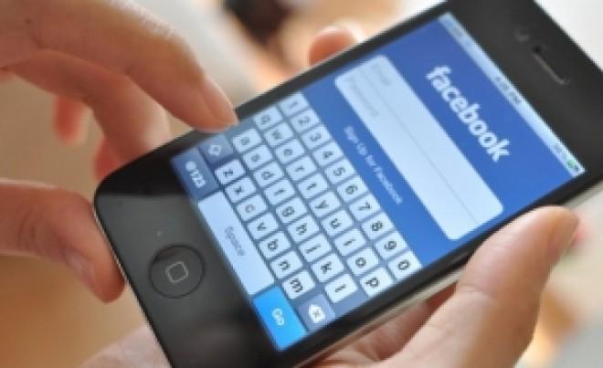 Facebook vine cu o surpriză pentru cupluri! A lansat o nouă aplicație de mesagerie, numită 'Tuned'