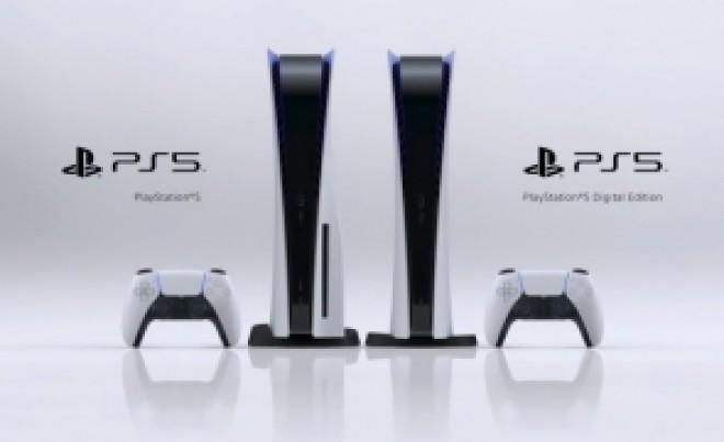 Sony a prezentat noul PlayStation5: ce noutăți aduce și când va fi lansată consola pe piață /VIDEO