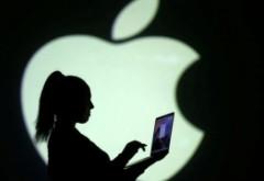 REVOLUȚIONAR/ Ce super gadget pregateste Apple, după iPhone și iPad