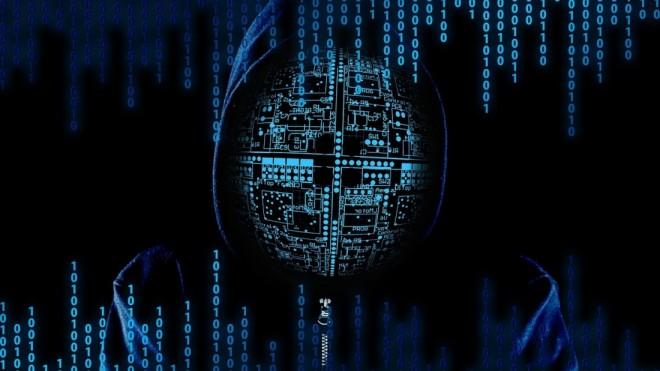 Atenție, români! Val de atacuri cibernetice de la hackeri. Puteți fi și voi țintă! Ofițerii SRI sunt în alertă
