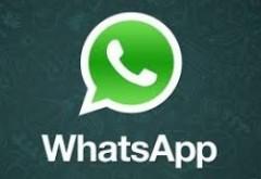 Atenție, utilizatori! Aplicația WhatsApp se modifică. Sunt lansate mai multe funcții