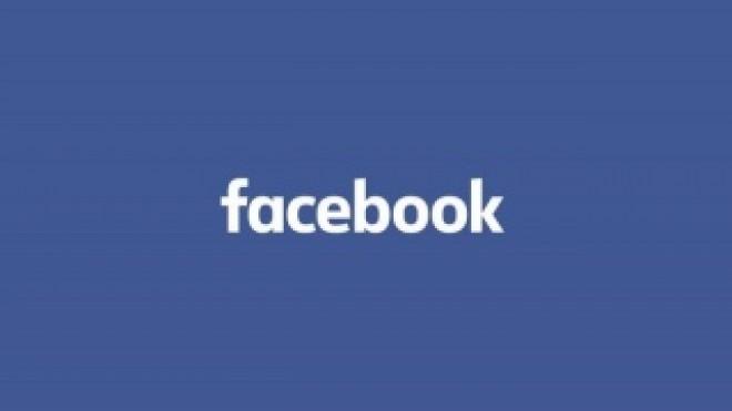 DEZASTRU pentru Facebook: Un audit independent confirmă că rețeaua ÎNCALCĂ drepturile civice