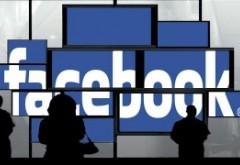 SURPRIZĂ Facebook se întoarce la origini! Ce produs nou testează