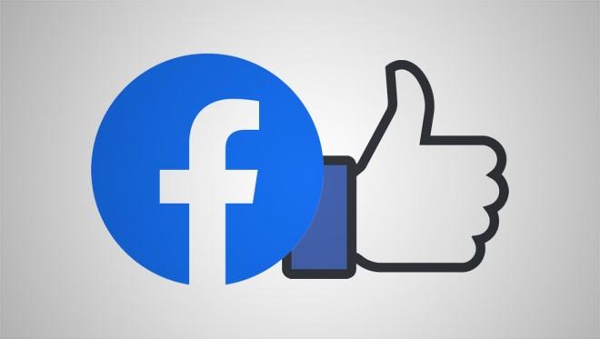 Se schimbă Facebook-ul! Vedem cine ne preia şi ne postează pozele