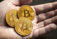 Premieră: Licitaţie publică cu monede virtuale