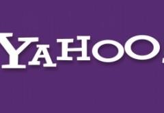 Se închide celebrul Yahoo! Groups. Nu vei mai putea primi e-mailuri