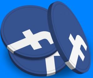 Facebook și AFP au lansat în România programul de verificare independentă a informațiilor