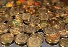 Bitcoin a ajuns la cea mai mare valoare din istorie. De ce îl aleg investitorii și care sunt riscurile