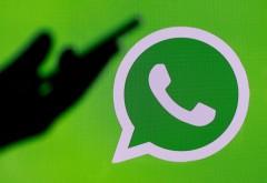 WhatsApp a introdus o nouă funcție. Despre ce este vorba