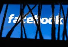 Proces fără precedent împotriva Facebook. Autorităţile din SUA cer companiei să vândă Instagram şi WhatsApp
