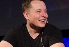 Tesla va deschide un centru la Bucureşti şi face angajări