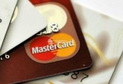 De la 1 ianuarie se schimbă sistemul pentru plățile cu cardul: se introduce un nou protocol de securitate
