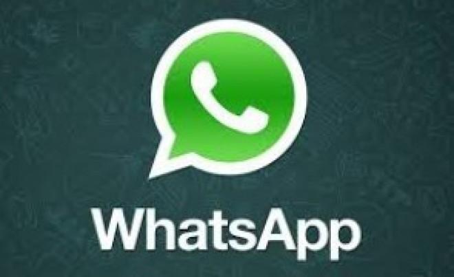 Atenție mare la înșelătoria de Anul Nou pe WhatsApp!