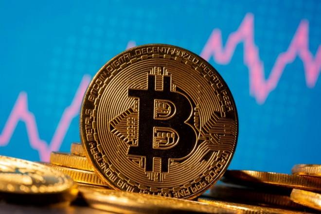 Bitcoin este în cădere. Aproape 170 de miliarde de dolari au dispărut din piaţa criptomonedelor în ultimele ore