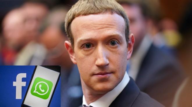 """Aplicația WhatsApp a căzut în dizgrație. Utilizatorii migrează spre Telegram sau Signal: """"25 de milioane în 3 zile"""""""