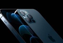 Cum va arăta noua serie iPhone 13. Apple introduce caracteristica pe care o așteptam cu toții