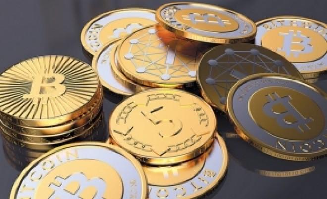 Șoc pe piața criptomonedelor: Bitcoin scade vertiginos, înregistrând cea mai slabă săptămână din martie 2020