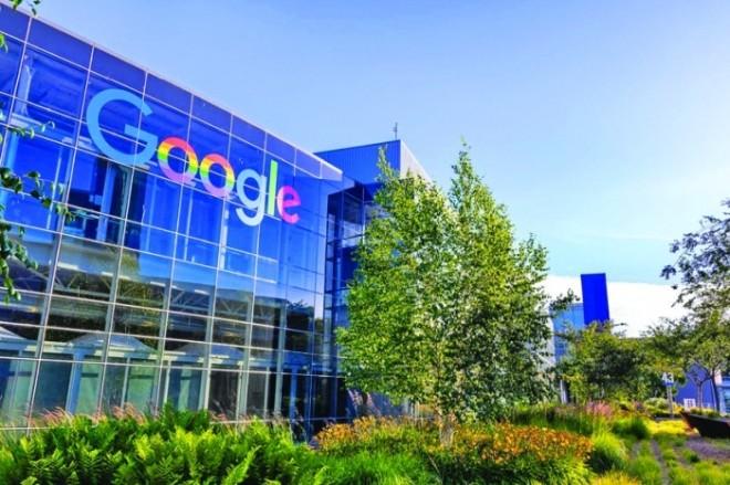 Presa pune tunurile pe Google. Companiile din BigTech, bune de plată!