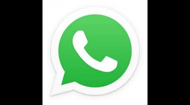 Ce se va intampla cu aplicatia WhatsApp dupa data de 15 mai