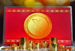 China spulberă piața criptomonedelor. eYuanul amenință Bitcoin cu falimentul!