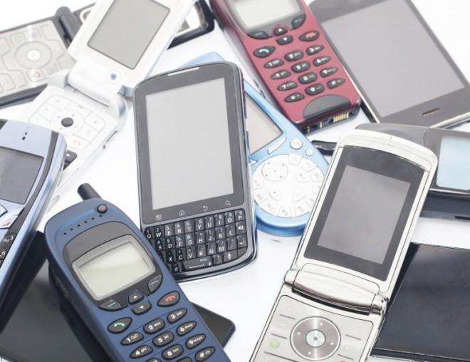 Românii care au acest tip de telefon au parte de o schimbare majoră