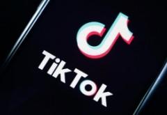 În lupta cu Facebook, TikTok pregăteşte o funcţie de shopping şi un instrument de recrutare a angajaților