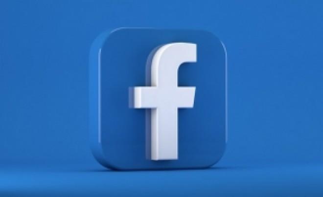 Doi români fac CONCURENȚĂ Facebook: rețeaua lor de socializare a fost evaluată la TREI milioane de euro