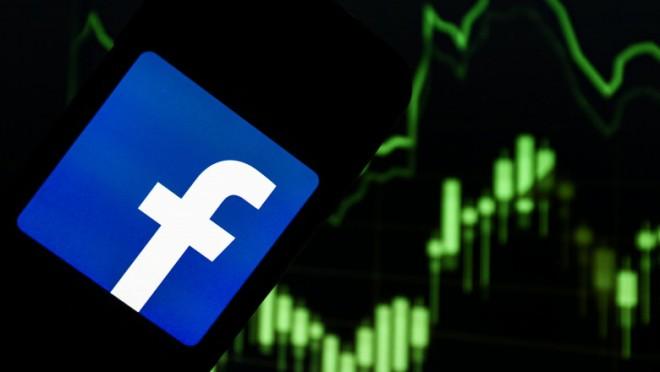 Facebook a atins valoarea de 1 trilion de dolari, după ce a câștigat două procese anti-concurențiale