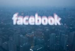Facebook, implicat într-un proces de proxenetism! America, uluită de dezvăluirile făcute în Texas!