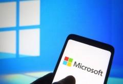 Alertă Microsoft: utilizatorii Windows trebuie să-și actualizeze imediat sistemul