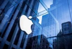 Apple trece la următorul nivel: toate dispozitivele vor avea sistemul de autentificare facială