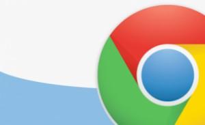 Google lansează o actualizare ce rezolvă 8 vulnerabilităţi ale Chrome